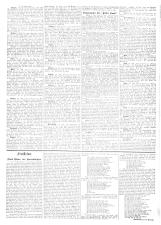Pester Lloyd 18950720 Seite: 7