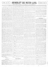Pester Lloyd 18950720 Seite: 9