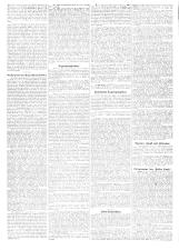 Pester Lloyd 18960601 Seite: 2
