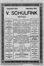 Pettauer Zeitung 18930101 Seite: 10