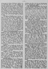 Pettauer Zeitung 18930101 Seite: 2