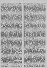 Pettauer Zeitung 18930101 Seite: 3