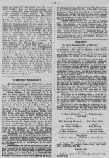 Pettauer Zeitung 18930101 Seite: 4
