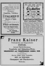 Pettauer Zeitung 18930101 Seite: 7