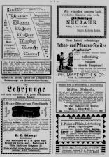 Pettauer Zeitung 18930101 Seite: 9
