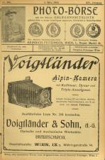 Photo-Börse