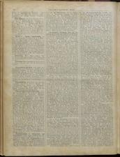 Pharmaceutische Post 18930305 Seite: 10
