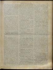 Pharmaceutische Post 18930305 Seite: 11