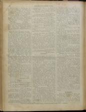 Pharmaceutische Post 18930305 Seite: 12