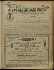 Pharmaceutische Post 18930305 Seite: 13