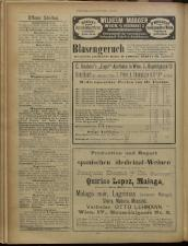 Pharmaceutische Post 18930305 Seite: 14