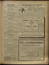 Pharmaceutische Post 18930305 Seite: 15