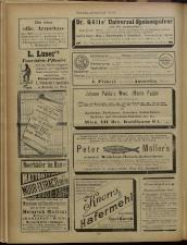 Pharmaceutische Post 18930305 Seite: 16