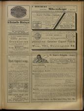 Pharmaceutische Post 18930305 Seite: 17