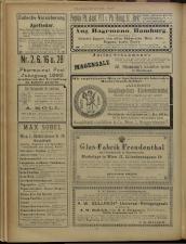 Pharmaceutische Post 18930305 Seite: 18