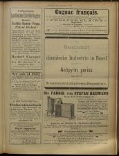 Pharmaceutische Post 18930305 Seite: 19