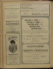 Pharmaceutische Post 18930305 Seite: 20