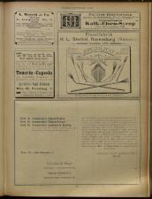 Pharmaceutische Post 18930305 Seite: 21