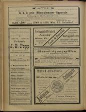 Pharmaceutische Post 18930305 Seite: 22