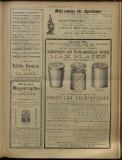 Pharmaceutische Post 18930305 Seite: 23