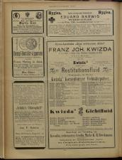Pharmaceutische Post 18930305 Seite: 24
