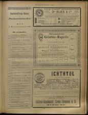 Pharmaceutische Post 18930305 Seite: 25