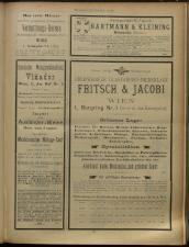 Pharmaceutische Post 18930305 Seite: 27