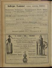 Pharmaceutische Post 18930305 Seite: 28