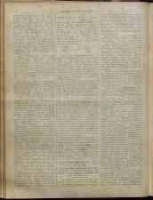 Pharmaceutische Post 18930305 Seite: 2