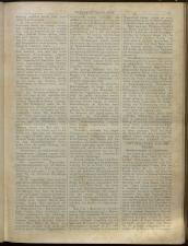 Pharmaceutische Post 18930305 Seite: 3
