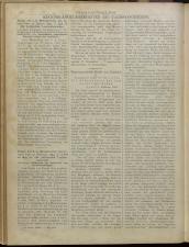 Pharmaceutische Post 18930305 Seite: 4