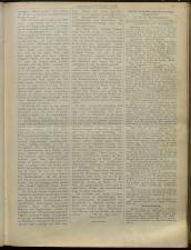 Pharmaceutische Post 18930305 Seite: 5
