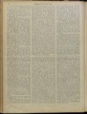 Pharmaceutische Post 18930305 Seite: 6