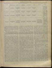 Pharmaceutische Post 18930305 Seite: 7
