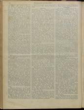 Pharmaceutische Post 18930305 Seite: 8