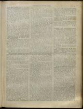 Pharmaceutische Post 18930305 Seite: 9