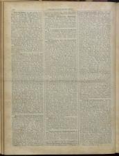 Pharmaceutische Post 18930319 Seite: 10