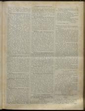 Pharmaceutische Post 18930319 Seite: 11
