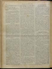 Pharmaceutische Post 18930319 Seite: 12