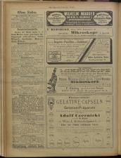 Pharmaceutische Post 18930319 Seite: 14