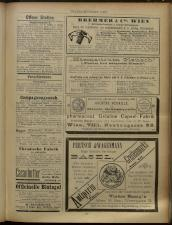 Pharmaceutische Post 18930319 Seite: 15