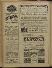 Pharmaceutische Post 18930319 Seite: 16