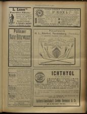 Pharmaceutische Post 18930319 Seite: 17