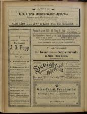 Pharmaceutische Post 18930319 Seite: 18