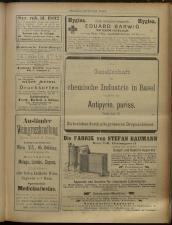 Pharmaceutische Post 18930319 Seite: 19