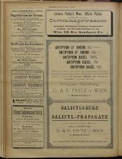 Pharmaceutische Post 18930319 Seite: 20
