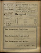 Pharmaceutische Post 18930319 Seite: 21
