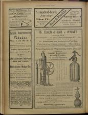 Pharmaceutische Post 18930319 Seite: 22