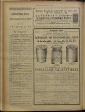 Pharmaceutische Post 18930319 Seite: 24