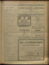 Pharmaceutische Post 18930319 Seite: 25
